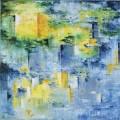 Untitled by Susmita Chowbey 2