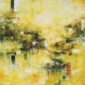 Untitled by Susmita Chowbey 1