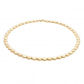 Necklace 18kt Yellow gold
